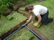 Greywater-Corps-Branched-Drain-System-Installationbranched+drain+system+installation